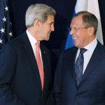 Переговоры с Лавровым были конструктивными — Керри https://t.co/Ej2mr3stVo https://t.co/f6Oio3GmmL