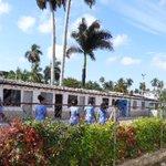 Cubanas en prisión engrosan la lista de presos políticos https://t.co/dzGAURl92C #Cuba https://t.co/a1REuLa2Ve