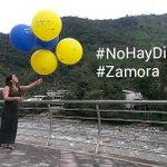 #Zamora #NoHayDistancias siempre hay una manera de llegar 🎓🎈🎉😊 https://t.co/q8xIJT7p7H