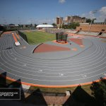 The new Tom Black Track is looking pretty amazing with its new Smokey Grey/Orange design! https://t.co/fZv87ATK6r