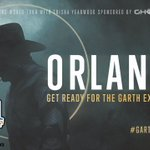 @garthbrooks has sold over 50,000 tix in 2.5 hours! 4 big shows at @AmwayCenter in October! https://t.co/Vv43h0cgW8 https://t.co/7pYsvrLTQd