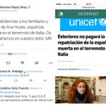 Este es Rajoy. https://t.co/yrhlLnZBgw