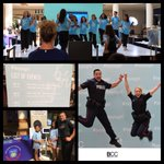Happy to have participated @BCCStyle in the awesome #beyougirl event! @PeelPoliceMedia https://t.co/sD2DeKMlcX