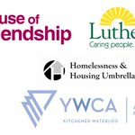 $ from our Oct 28th tournament go to @YWCA_KW One of five agencies we assist! https://t.co/qK7EluMVnx #kwawesome https://t.co/pMIvWry6Ld