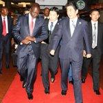 Kenya pledges Sh500 million to Global Fund to fight HIV, TB, Malaria