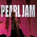 Today marks the 25th anniversary of the release of #Ten! #PearlJam https://t.co/N2JKPNQUBx