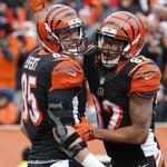 Report: #Bengals TE Eifert may now miss 4-6 games and roster dilemma it causes https://t.co/dcP7EXpIRW @Local12 https://t.co/sECoKlk7QN