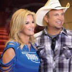 Country singer Garth Brooks adds three more Orlando shows: Country icon Garth Brooks heard… https://t.co/GTKfw479In https://t.co/USytGNBcOw