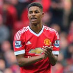 Time to settle it once and for all... RT for Ben Woodburn Like for Marcus Rashford https://t.co/yHZvpHjEEe