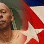 Fariñas pierde 18 kilos de peso tras 37 días de huelga #Cuba https://t.co/uxAFAxkLhQ https://t.co/s5DeiGPxJp