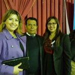 Las Personas Mayores con todo el fuaaa #FestivalVozAM #antofagasta @SenamaAntofagas ACTIVATEEEEE!!! https://t.co/luNLSoObBo