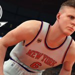 Finally @Ronnie2K sent me my @NBA2K rating.. What you guys think? 🤔😂 https://t.co/d7TTVlzZeJ