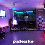 #tablondeanuncios Venta de disco pub #huelva https://t.co/u6ou5cEDPa https://t.co/Da2abCJdcm