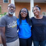 Check out our gallery of #WFU20 move-in day pics https://t.co/BqwbDPQGua https://t.co/L0d8uwmww0