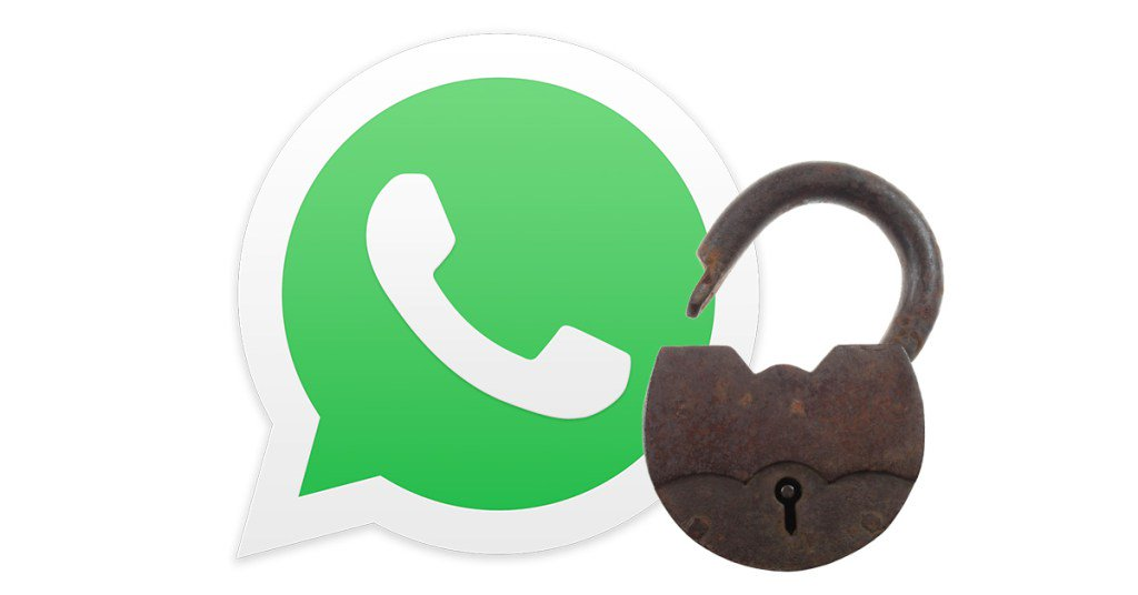 Here's how to opt out of WhatsApp's account sharing policy #privacy #tips https://t.co/75DkAeZuqX https://t.co/uy4OmQIfdN