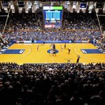 Excited to officially announce my commitment to Duke University! 🔵⚪️ #BlueDevils https://t.co/wOgY8Mdbqz