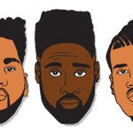 HOLY CRAP 12 HOURS OF @WeAreDeLaSoul! Follow @KEXP right now! #KEXPDeLaSoul https://t.co/HBrAuOcatv