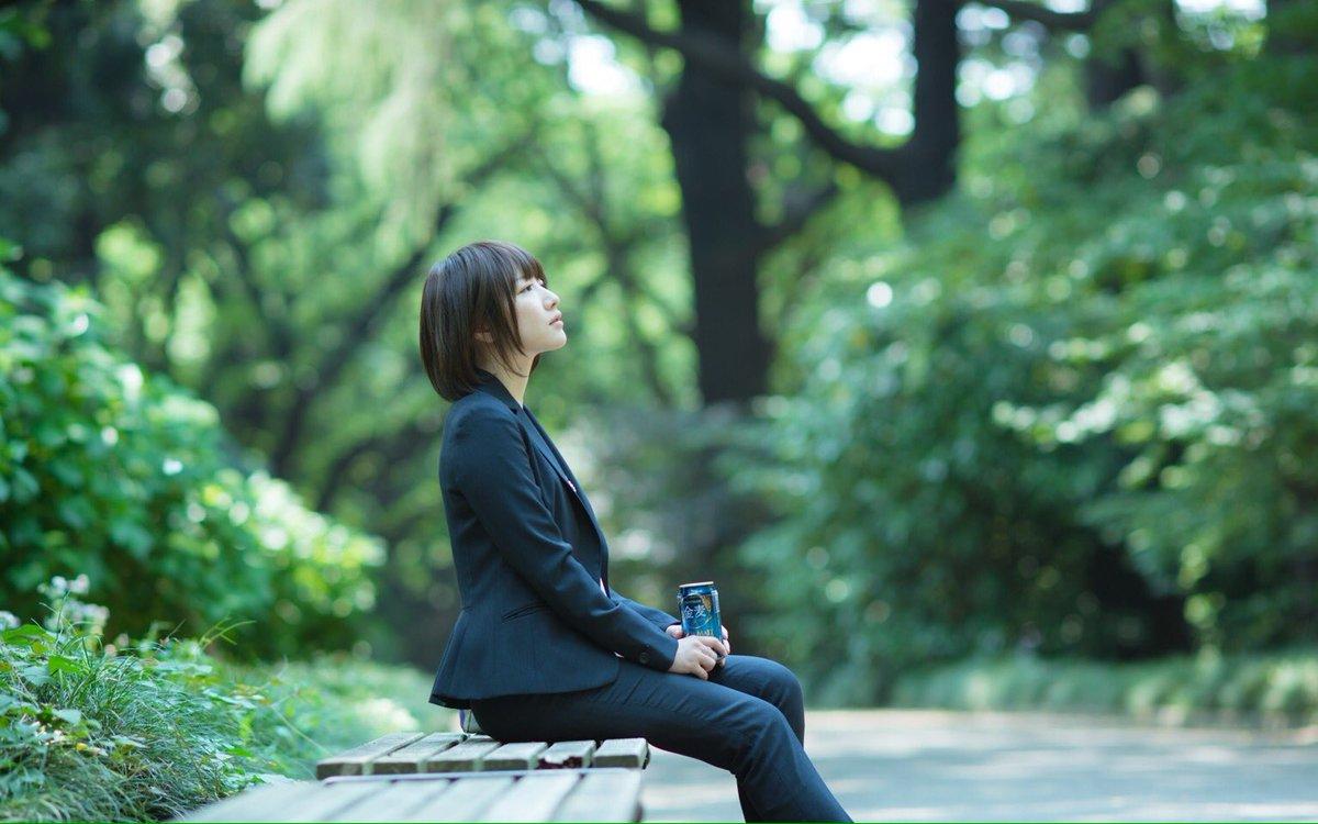 ーまるで、世界の秘密そのものみたいに  彼女は見えるー#言の葉の庭 #新海誠
