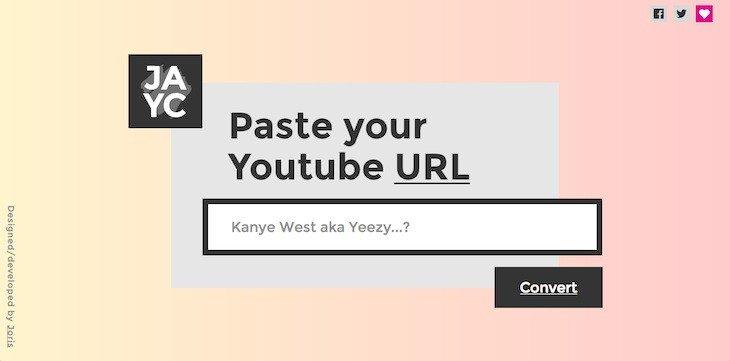 convertidor de videos youtube convierte mp3 mp4