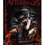 Follow & RT to #Win #AFTERIMAGES @SafecrackerP T&Cs https://t.co/92gBoA9WCD #Horror #Giveaway #Competition #Prize https://t.co/Ng4e3AjGt9
