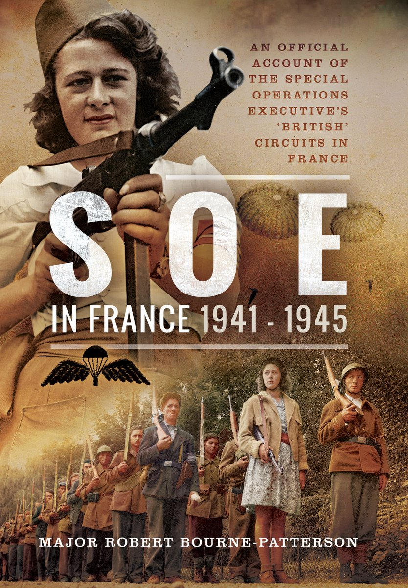 Лучшие фильмы про войну 19411945 русские смотреть онлайн