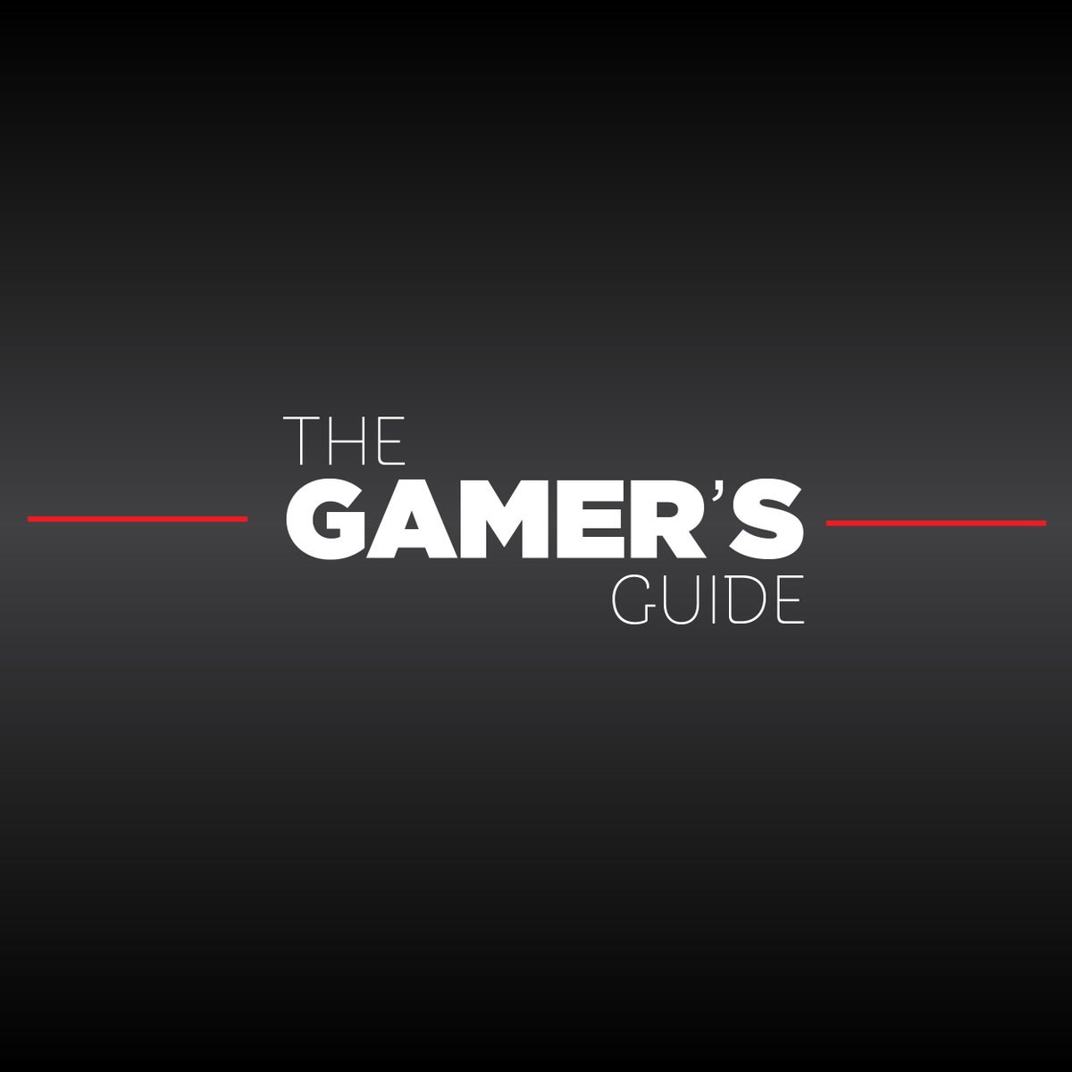 Our gaming guru is back with all the best bits from #SonyEvent ! #GamersUnite https://t.co/dOxejPmZFC https://t.co/DAXOLDCdSQ