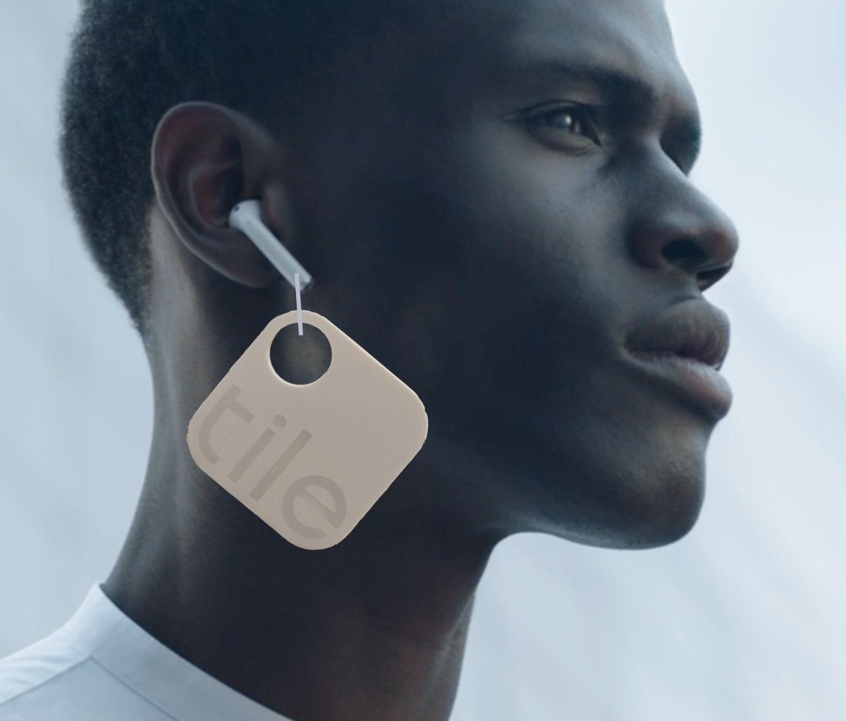 A new fashion that will emerge in the era of $159 ear buds. https://t.co/EV94fxn4AA