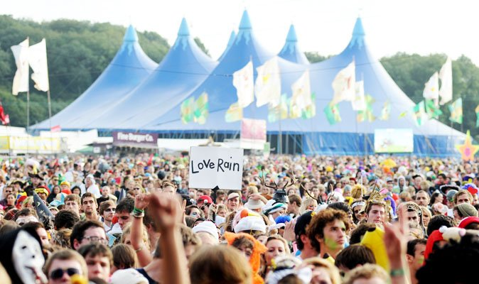 bestival2016 line up tickets travel weather map and check – Weather Map For Travel