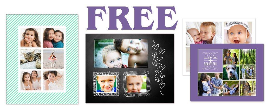 Free 11X14 Designer Poster ($8.99 Value) https://t.co/bcNXVmwzLr https://t.co/iP3sA3eN93