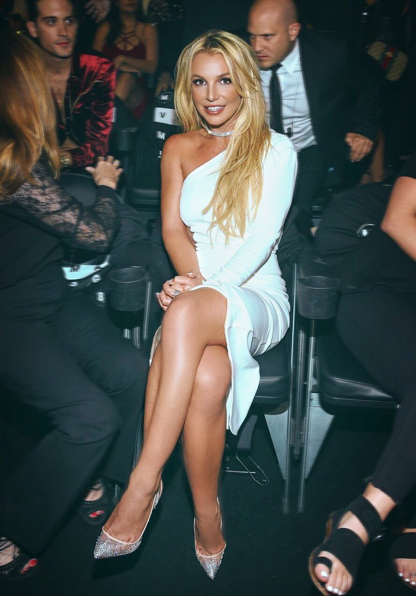 This picture. @britneyspears
