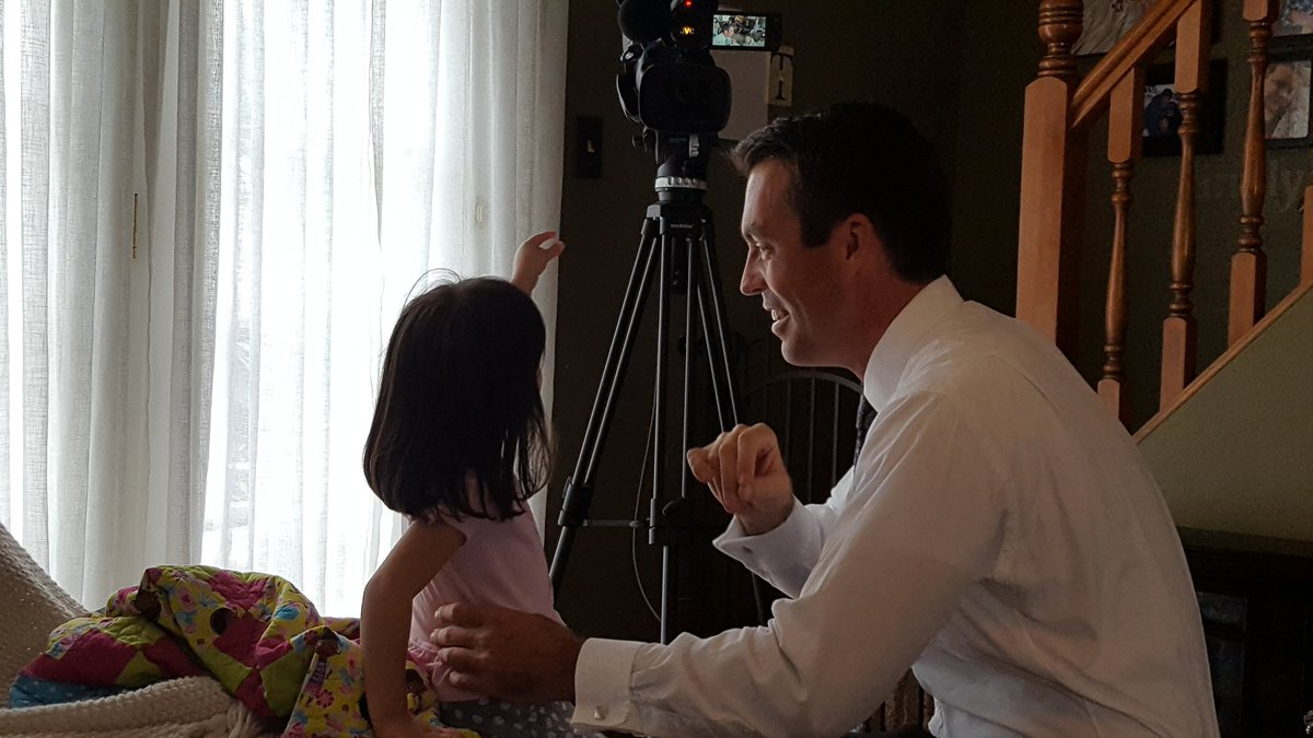 Tune in to @rtv6 tonight during 530 telecast for @jasonfechner story on @emmesmiles #emmesmiles https://t.co/yZWffy6VYo