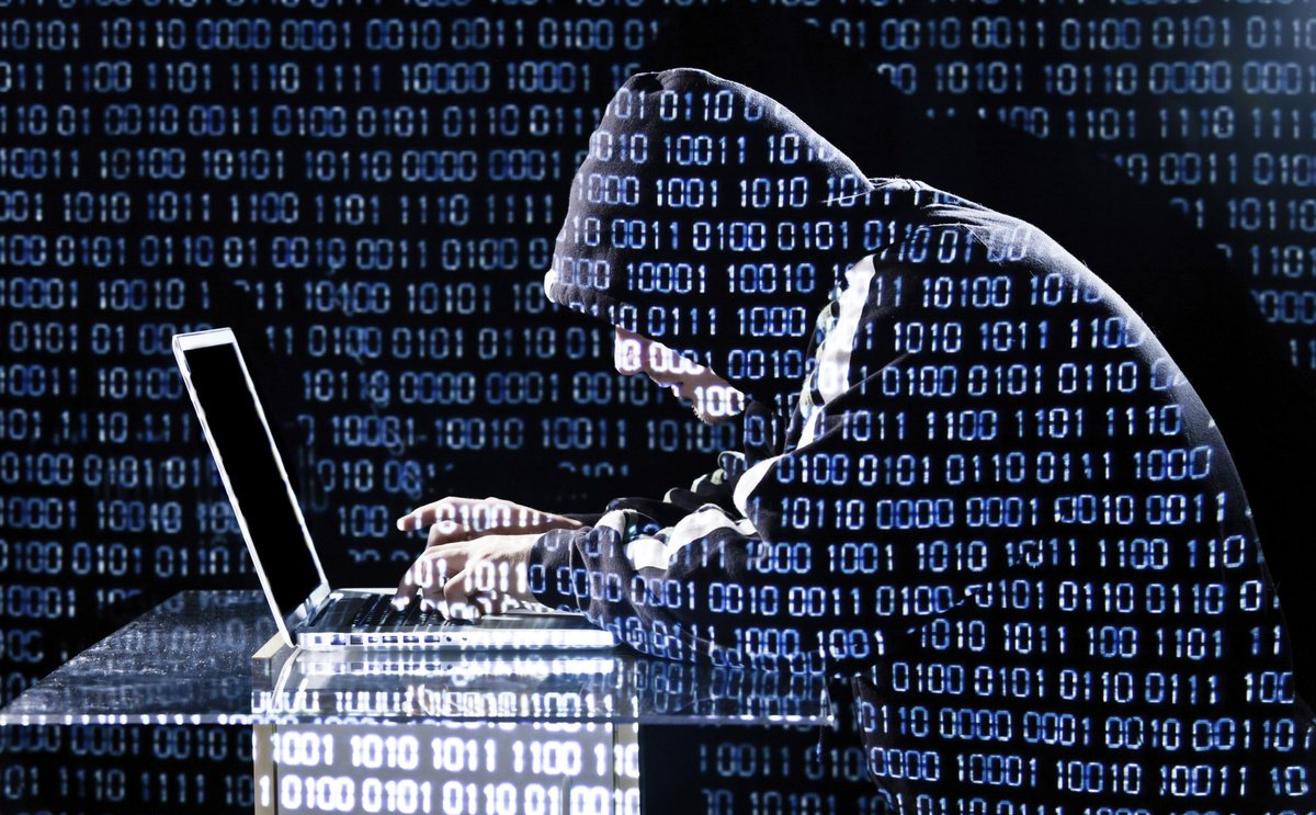 #ICIT report outlines ways breaches can ruin patients' lives https://t.co/uhbeaSGiYA #healthprivacy #cybersecurity https://t.co/oBt2e1Db1B