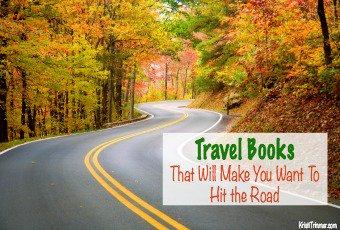 Travel Books That Will Make You Want To Hit the Road  #travelblog #travelbooks #roadtrip https://t.co/WR7ZASv0S4 https://t.co/4NPzrEBsxZ
