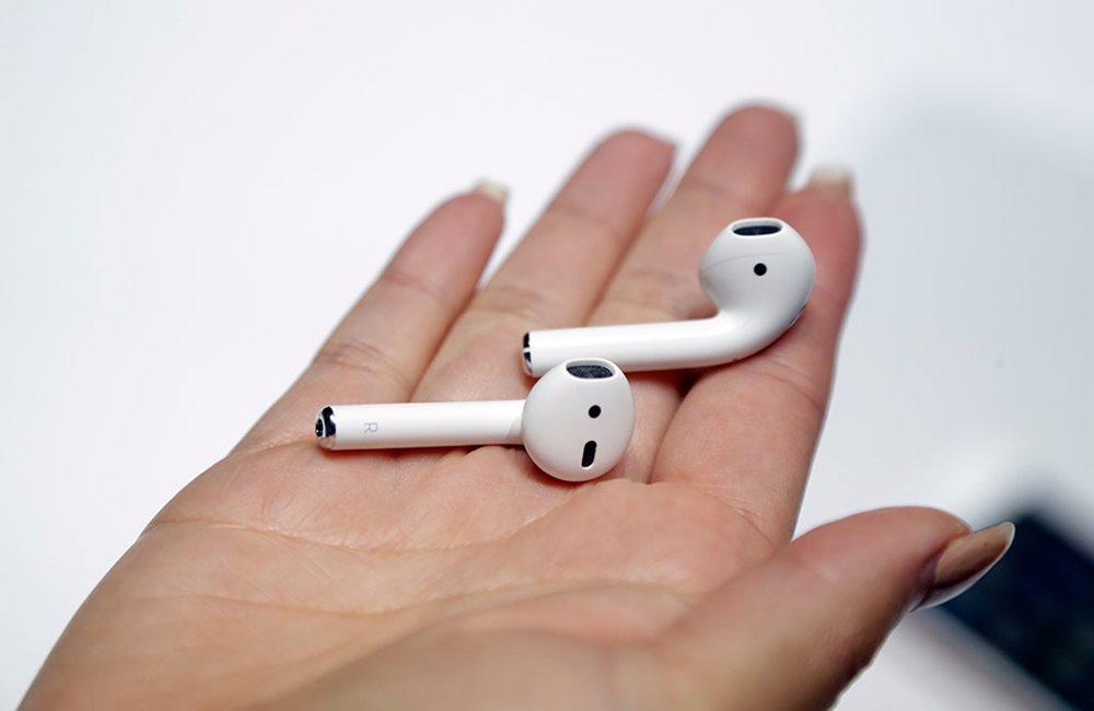 25a0a308dbe los audifonos sin cables llegaron a la casa apple los perderias cuentanos en