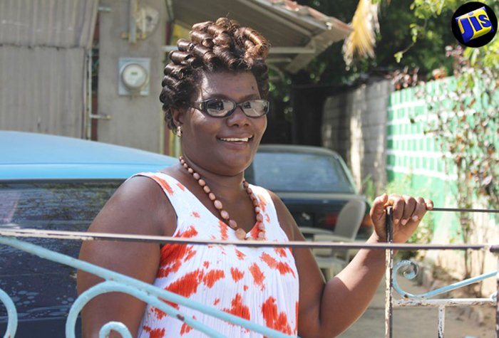 Grandmother Goes Back to School, Cops 5 CSEC Subjects  https://t.co/z3swdnwbjN #InternationalLiteracyDay #JISFeature https://t.co/096ZPMQJPF