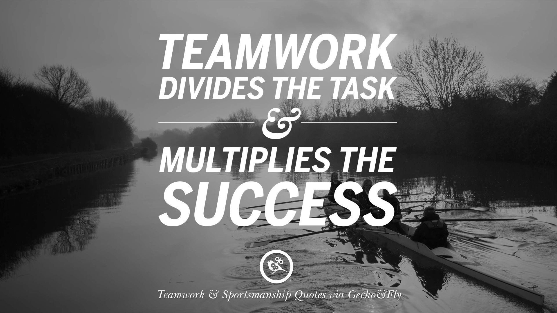quotes about teamwork fedinvestonline 15 quotes to inspire great teamwork inccom