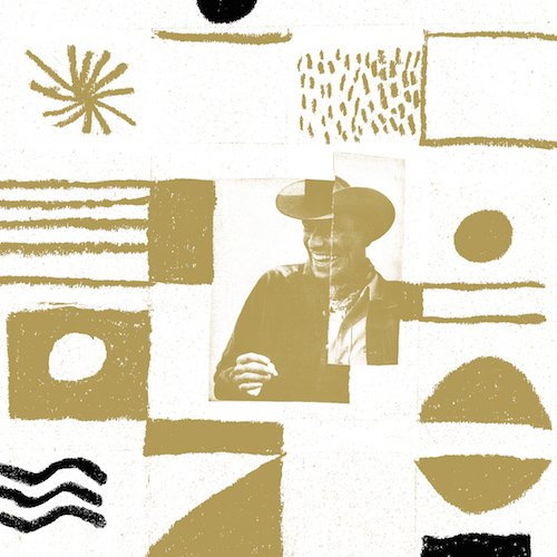 Today's the day! @AllahLas new album Calico Review is now available to stream and purchase! https://t.co/BytT4HGxMM https://t.co/30MCnUVye9