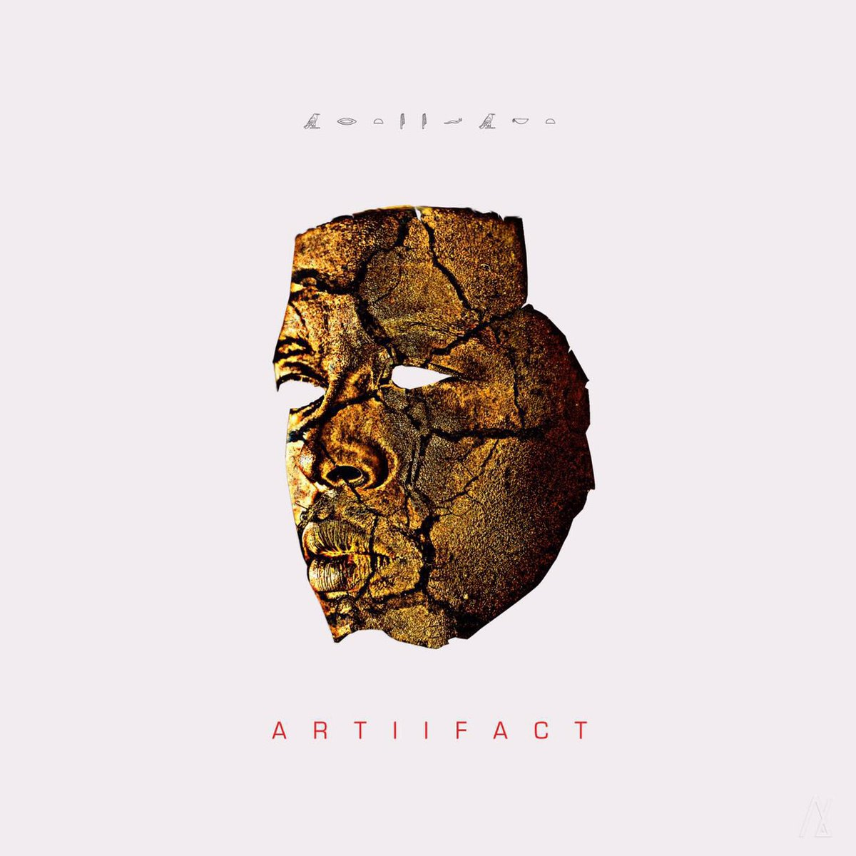 Dearly beloved the day has come!  #ARTIIFACT is here https://t.co/vKrhm61HNU   Bless up! https://t.co/xRSXBZjrcj