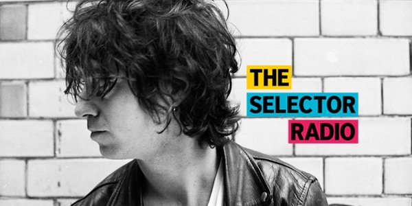 NEW SHOW! @Goldierocks has @JohnnyLloydUK in session & @BeatingHeart500 are In The Mix! >>> https://t.co/lXjDvNrNl6 https://t.co/JBCc1UqAqa