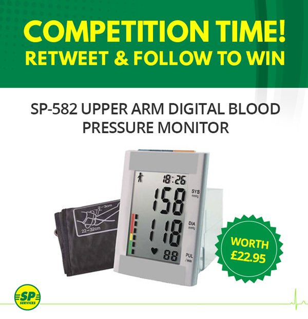 It's #freebiefriday   RT & FOLLOW to enter and win this > https://t.co/hccnClJiph https://t.co/m5G1sV85JW