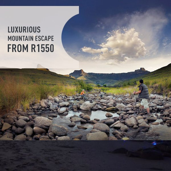 It's spring! Why not head to the coast with these amazing #ShotLeft deals. https://t.co/8mOw8k52Ai #TourismForAll https://t.co/FuB32jt5fh
