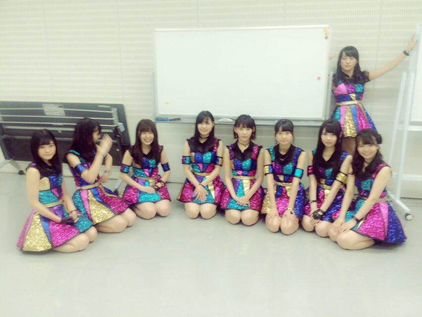 【HKT48】松岡はな応援スレ☆4【はな】YouTube動画>27本 ->画像>457枚