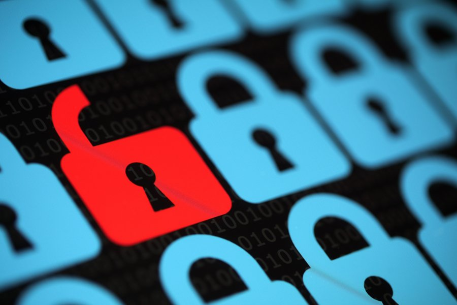 Providers must rethink defensive #cybersecurity strategies https://t.co/jNFtS3oYeu by @KMDvorak87 https://t.co/NhlUC6DY19