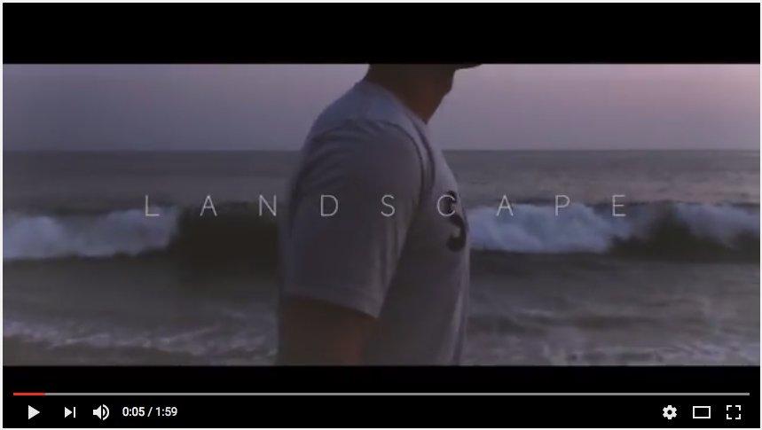 VIDEO PREMIERE: @chchanes 'Landscape' out now on @STREETCORNERSCM @HouseShoes s/t LP https://t.co/WbYPga2fSQ https://t.co/jCHrnWJVsx