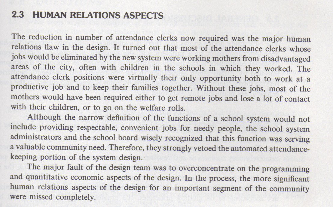 "This is from a book called ""Software Engineering Economics"", published in 1981. #UX https://t.co/37nlAcOS8k"