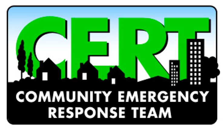 Your local CERT program is great for first-time volunteers to help their community. #Prep2Serve https://t.co/Jkafq1MmyH