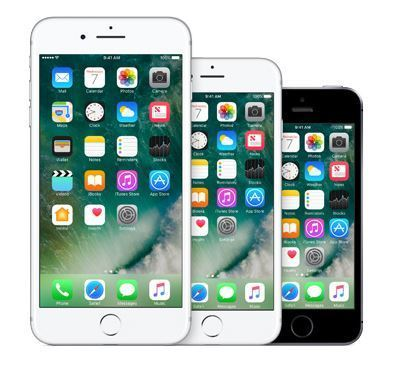 Image result for cracked phone screen repair cost