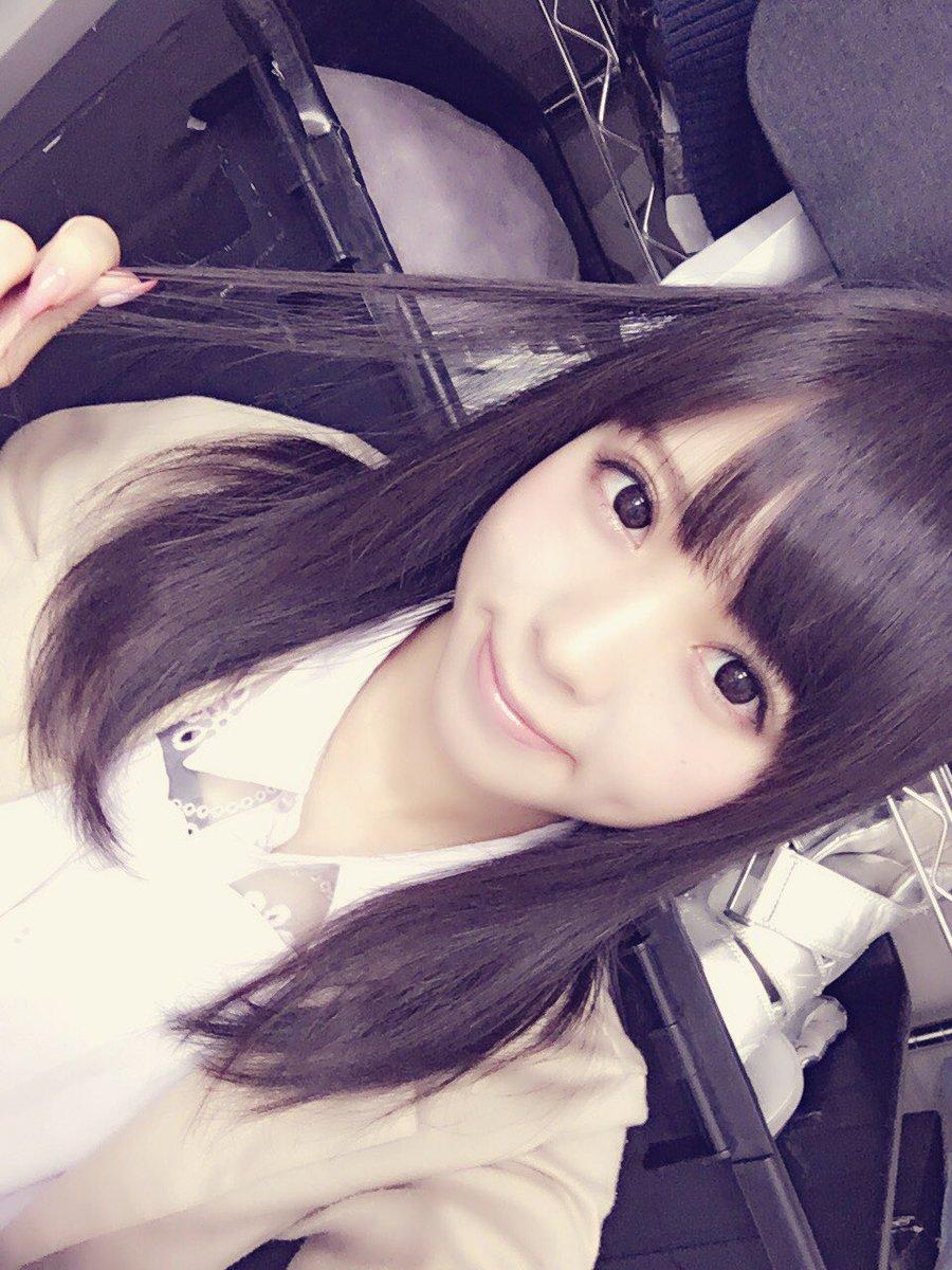 #LinQ 第868回 #定期公演 みんなで盛り上げて行きましょう出演メンバー #姫崎愛未#あーみん #高野歌恋 #F_