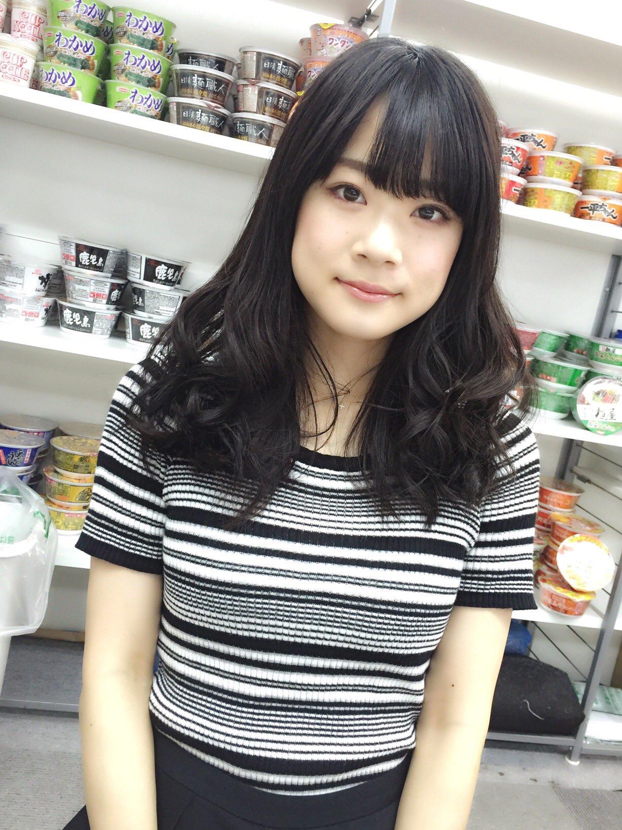 菅井美沙の画像 p1_39