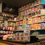 A café that sells breakfast cereal all day long? Sign us up! #OMGB #ThingsToDo #London https://t.co/Zj0Vo7yFWW https://t.co/2dnRRds0zb